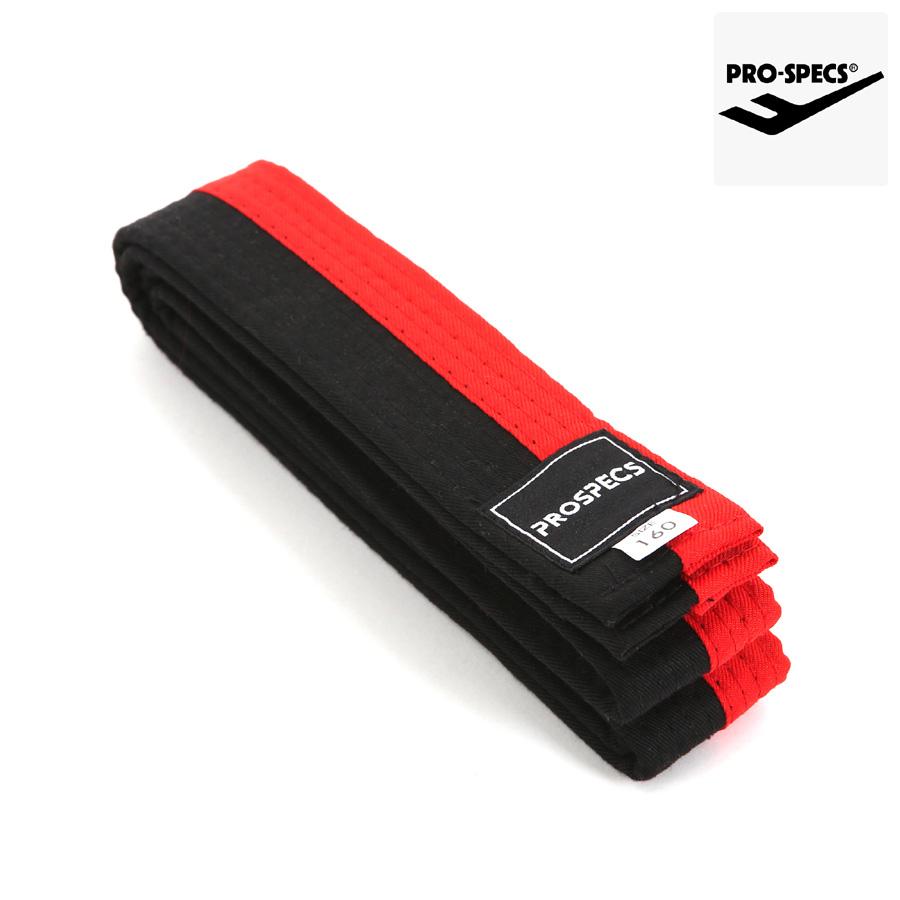 [프로스펙스] 품벨트 한번띠 폭4cm(160~200)